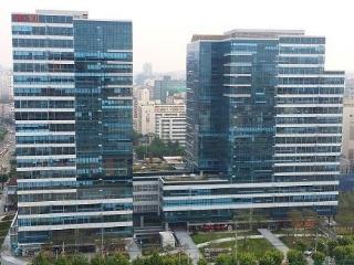 한국법인사무실.jpg